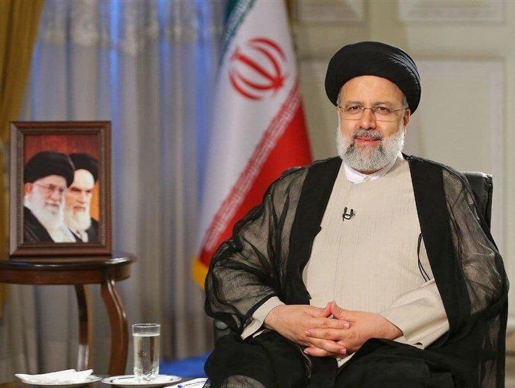 ۵ عضو دولت روحانی با ابراهیم رئیسی دیدار کردند