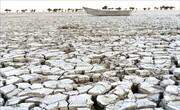 تهران و کرج تا ۵۰ سال آینده قابل سکونت نیست | ردپای تهران در خشکسالی گیلان | آب تالابها را به علت جمع شدن پشه قطع کردند!