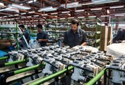 صندوق کارآفرینی امید به بنگاههای کوچک در مناطق آزاد وام میدهد