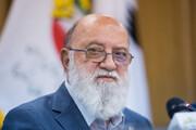 منتخب اول تهران دو برنامه مهم شورای ششم را اعلام کرد | چمران: بزرگراه یادگار امام دوطبقه میشود