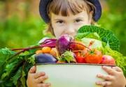 راهکارهای بهبود شیوه غذا دادن به کودک چیست؟