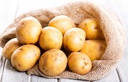 چرا باید سیبزمینی بخوریم؟ | خواص شگفتانگیز سیبزمینی