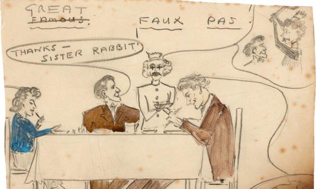 حراج نامههای عاشقانه سیلویا پلات در ساتبیز   نامهها، آلبوم خانوادگی و نقاشیهای شاعر مشهور از همسرش