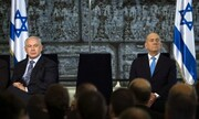 المرت: نتانیاهو و خانوادهاش روانی هستند