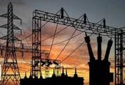 حوادث شبکه برق دلیل بینظمی در خاموشیها است