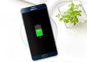 نحوه صحیح شارژ باتری گوشی هوشمند