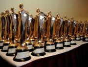 آشنایی با جایزه فیلم و تلویزیون ایرلند