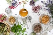 ۱۰ دمنوش و چای موثر برای مقابله با سرماخوردگی
