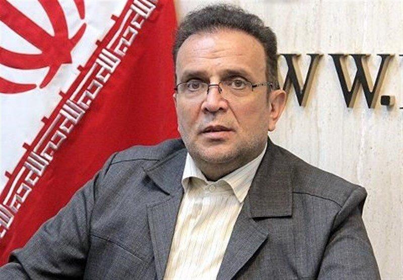 محمود عباس زاده