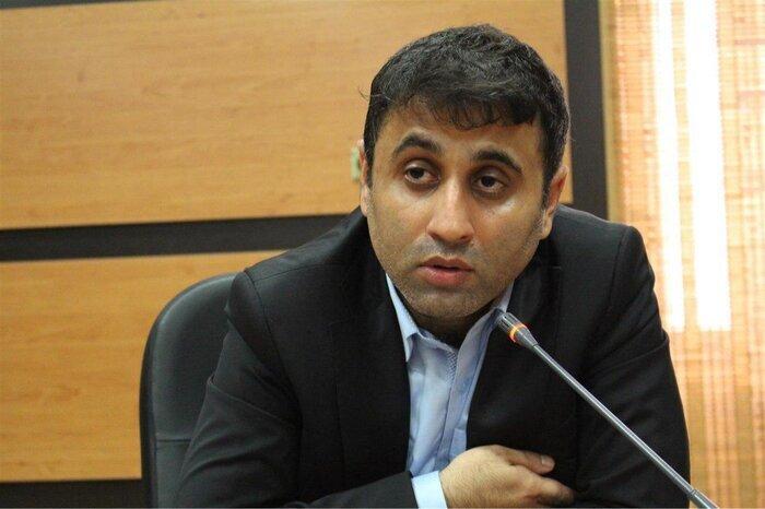 معینالدین سعیدی