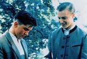 آیا میتوان برای دوست جان داد؟ | دوست بازیافته و سایه شوم هیتلر بر سر روابط انسانی