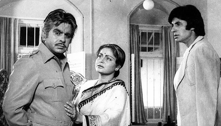 مرگ دیلیپ کومار| بازیگر افسانهای سینمای هند در ۹۸ سالگی درگذشت