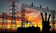 صنایع سیمان با وجود اعمال محدودیتها، ۷۰ درصد برق مصرف کردهاند | اوج مصرف شکسته شد