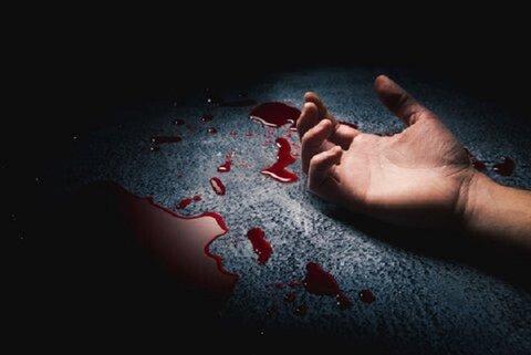 مدل اینستاگرامی از راز قتل هولناک مربی بدنسازی پرده برداشت