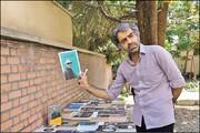 توقف ساخت مستندی درباره قتل بابک خرمدین   مروری بر مستندهای جنایی از پرونده شهلا جاهد تا شنای پروانه