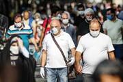 رعایت 50 درصدی پروتکل های بهداشتی کرونا در زنجان