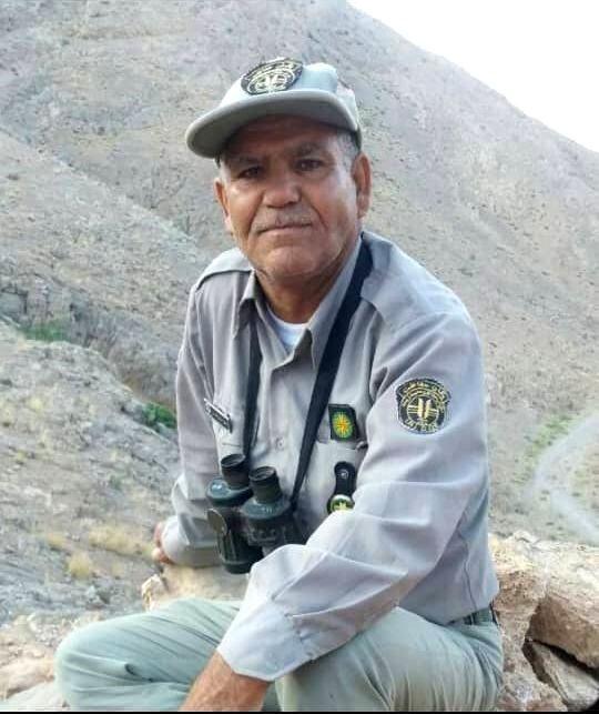 فوت محیطبان اصفهانی که توسط شکارچیان غیرمجاز مجروح شده بود