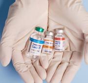 سودمندی واکسنهای کرونای از نوع mRNA بسیار بیشتر از خطرهای قلبی نادر است