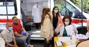 دوز اولیهای ارمنستان برای دوز دوم واکسن کرونا کجا بروند؟