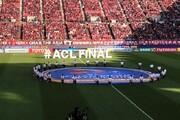 نامه رسمی پرسپولیس برای میزبانی در لیگ قهرمانان | سرخها فینال آسیا را میخواهند