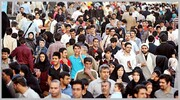 رتبه نگرانکننده ایران در شادی و نابرابری جنسیتی | نمره شادی؛ ۱۱۸ در بین ۱۵۳ کشور