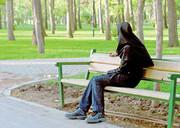 بهترین سن بارداری زنان ٢٠ تا ٢۵ سالگی | جمعیت بالای زنان مجرد در ایران نگرانکننده است
