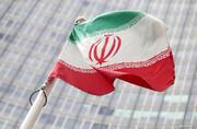 پاسخ نمایندگی ایران در ژنو به تلاش روزنامه نیوزویک برای تطهیر منافقین