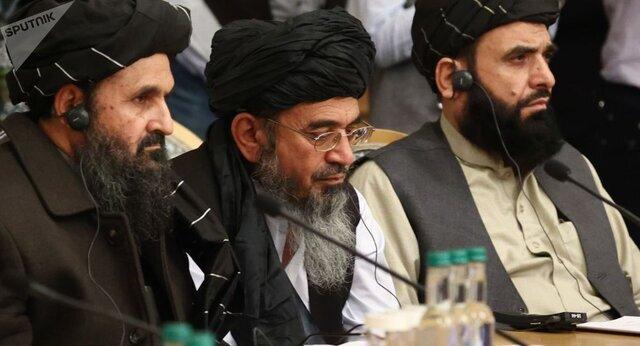 توصیف یک عضو ارشد طالبان از ویژگیهای حکومت مورد نظر طالبان| زنان میتوانند تا دکترا تحصیل کنند