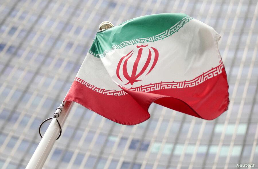 واکنش ایران به اظهارات ضد ایرانی دبیرکل ناتو