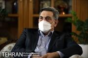 آمادگی شهرداری تهران برای مقابله با موج جدید کرونا | حناچی: همه پایگاههای مدیریت بحران را برای واکسیناسیون و درمان مبتلایان اختصاص میدهیم