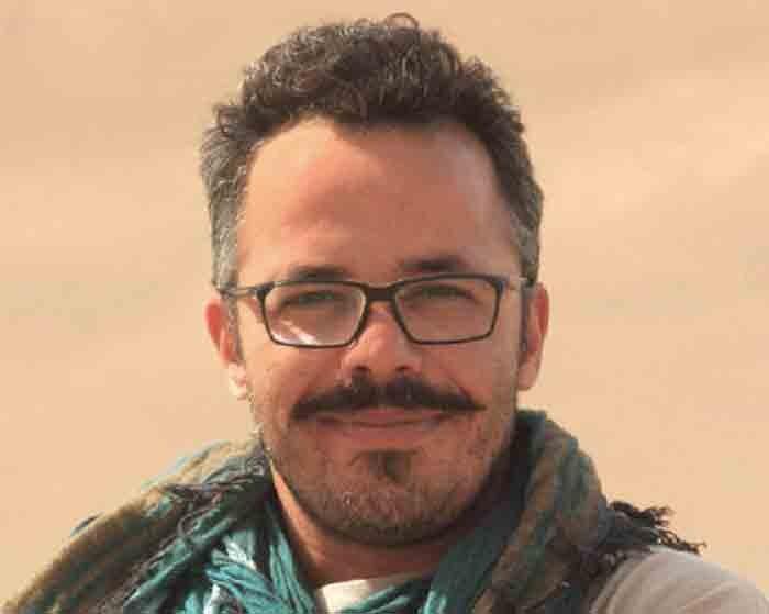 کوچهای به ناممـادر محیطزیست ایران