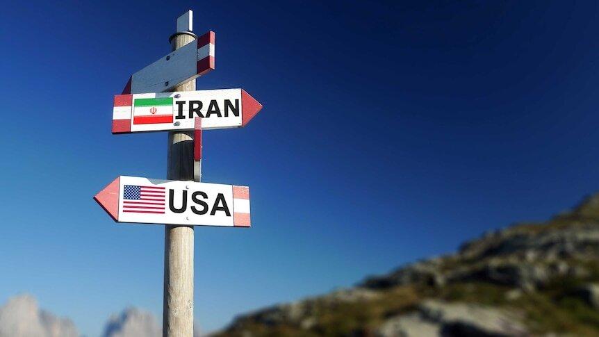 سناریو تازه آمریکا علیه ایران | طرح ربودن یک شهروند ایرانی-آمریکایی با نقشه هالیوودی و قایق تندرو!