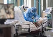 فوت ۱۲۴ بیمار کرونا در ۲۴ ساعت گذشته | آمار واکسیناسیون در مرز ۸۰ میلیون دوز | آمارتزریق دوز سوم واکسن