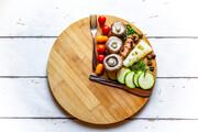 لیست غذاهایی که بعد از ۳۰ سالگی نباید بخورید