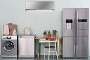 ۷ نکته کلیدی برای محافظت از لوازم خانگی در برابر نوسان و قطعی برق