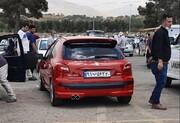 جدول | جدیدترین قیمت خودروهای داخلی و خارجی؛ ۲۶ شهریور ۱۴۰۰