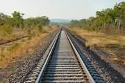 رشد ۱۰۸درصدی جابهجایی مسافر با قطار در آذربایجان غربی
