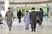 کاهش آمار ابتلا و مرگومیر کرونا در سیستان و بلوچستان | ۶۵ درصد جمعیت بالای استان ۵۰ سال واکسینه شدند