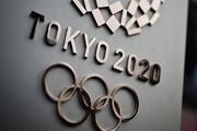 جدول رده بندی المپیک | سقوط ۵ پله ای ایران و صدرنشینی ژاپن | آمریکا رتبه خود را از دست داد