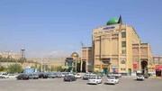 حکیمیه، محلهای جدید با هویتی تاریخی