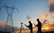 ناترازی تولید و مصرف برق به اوج می رسد | شرایط ویژه تامین برق در هفته گرم پیش رو