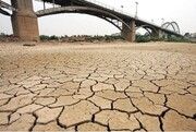 نامه جمعی از اساتید دانشگاه به روسای سه قوه در پی بحران آب در خوزستان