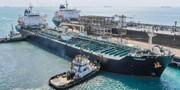 ایران و اوپک بازار نفتکش ها را بهم ریختند