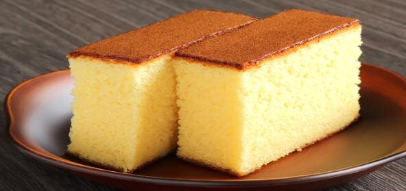 طرز تهیه کیک قابلمهای پفدار | نکات کلیدی برای پخت بهتر این کیک خوشمزه