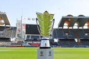 تعویق انتخاب میزبان برای جام ملتهای ۲۰۲۷ آسیا | ۳ رقیب ایران برای کسب میزبانی