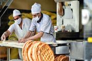 نان گران می شود؟ + قیمت انواع نان