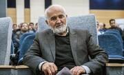 توصیه احمد توکلی به رئیسی درباره سهمیه بندی | اولین انتصاب رئیسی  چه باید باشد؟