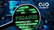 مقامات آمریکایی: نرمافزار جاسوسی پگاسوس با رژیم صهیونیستی مرتبط است