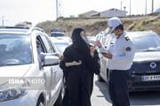 کسی که ۳۰۰ کیلومتر آمده، حاضر است جریمه بدهد و برنگردد | بعضیها پلاک تهران اما خوشنشین مازندران هستند