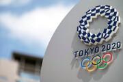 سایه هولوکاست و کودکآزاری بر افتتاحیه المپیک توکیو | جزئیات مراسم | از غیبت آبه تا حضور مکرون